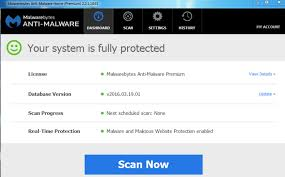 Malwarebytes Premium 2020 Crack