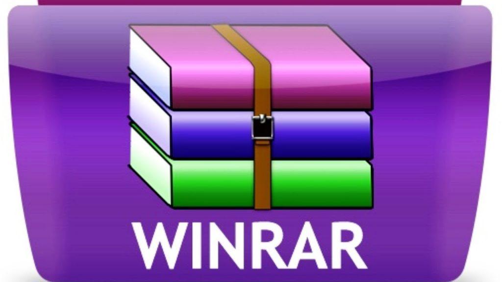 download serial rar