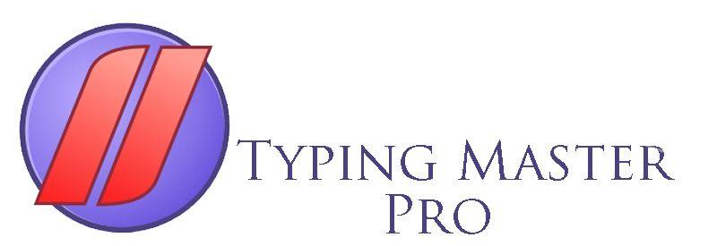 Typing Master Pro 2020 Crack