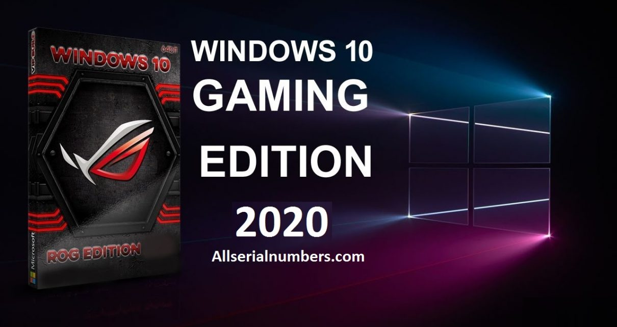 windows 10 game Bar edition