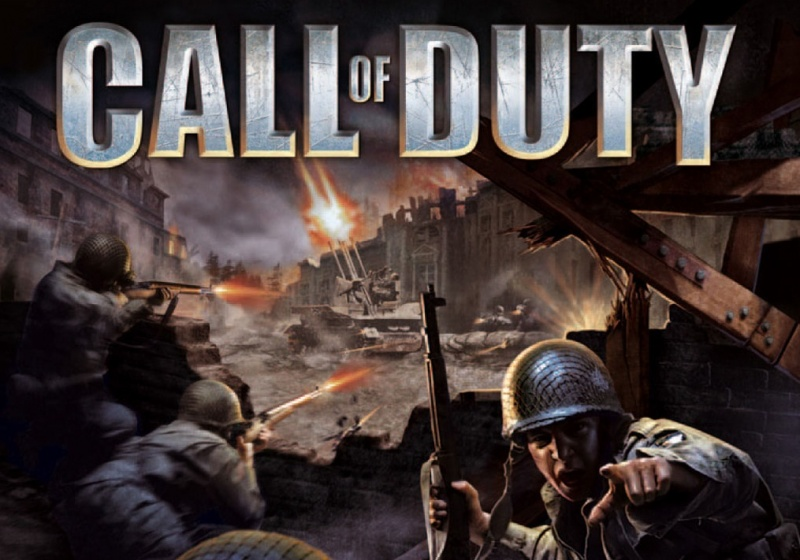 Call of Duty Modern Warfare CPY 2020 Crack PC Free Download