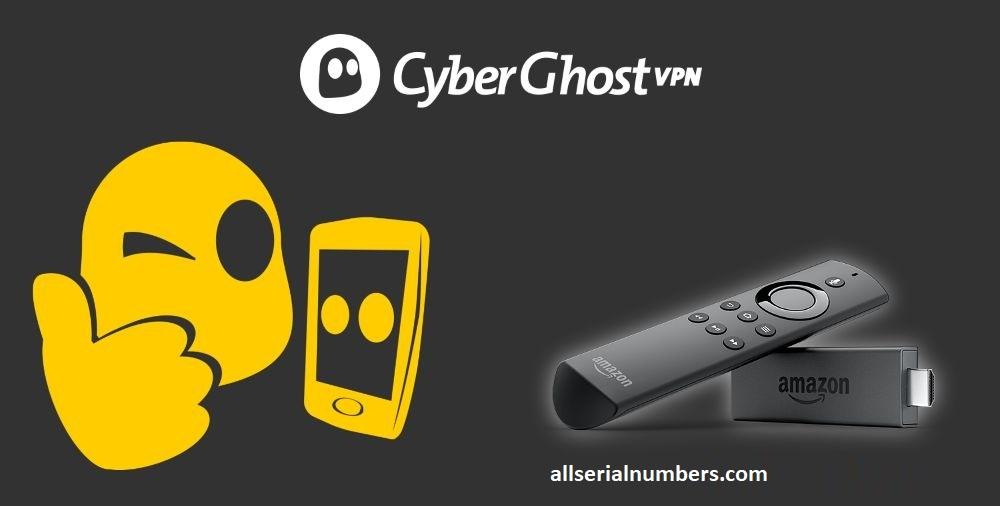 CyberGhost-VPN-2020