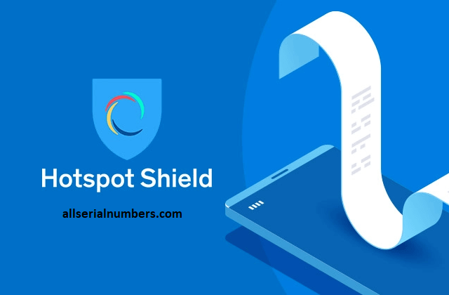 Hotspot-Shield-VPN-2020