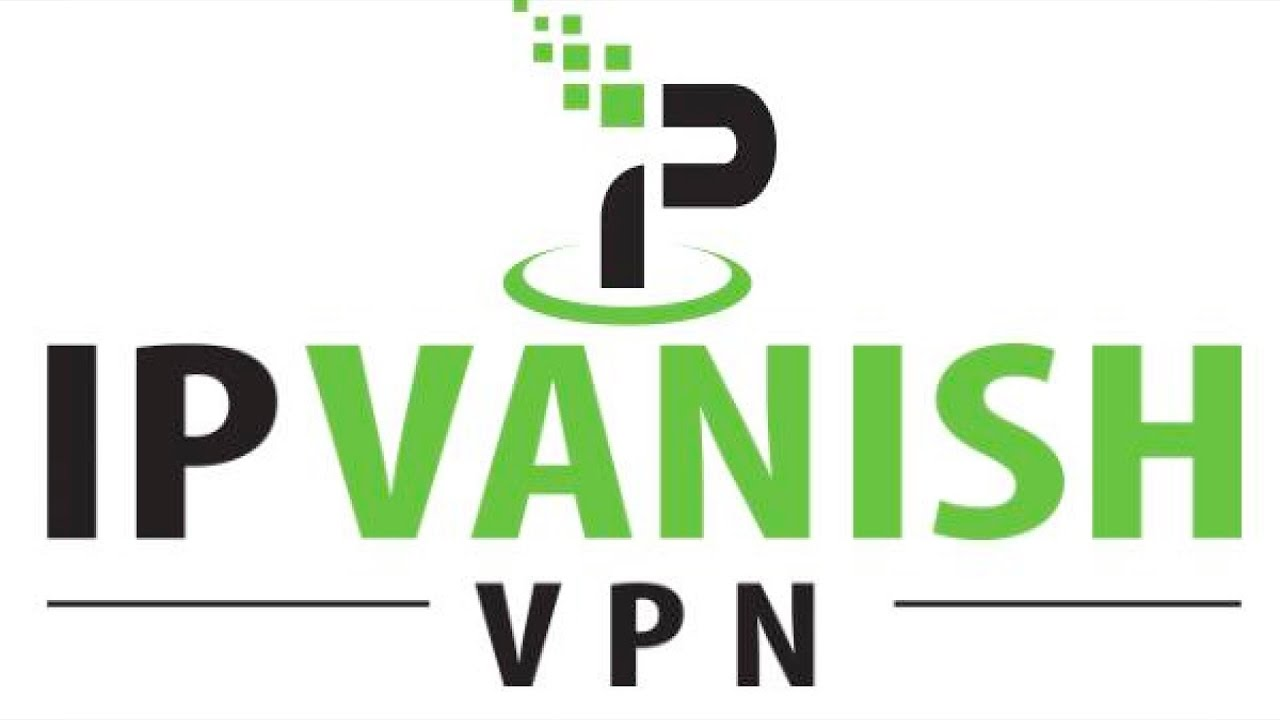 IPVanish VPN Premium 2020 Crack