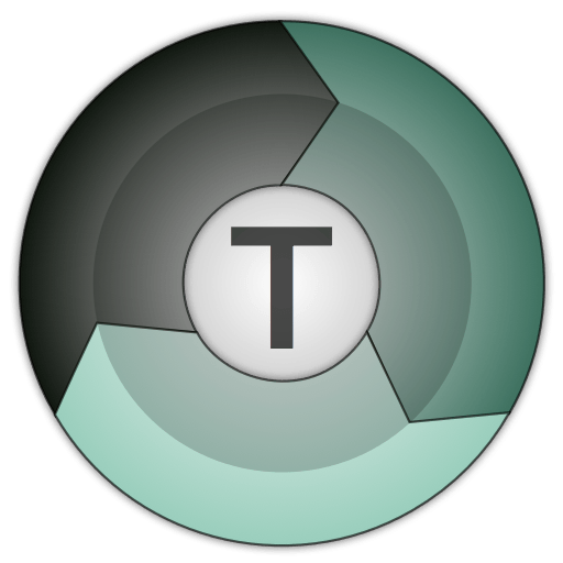 TeraCopy Pro 2020 Crack With Key + Free Download