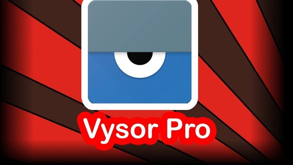 Vysor Pro 2020 Crack With Key + Free Download