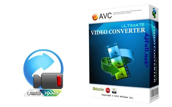 Any Video Converter Ultimate 2020 Crack
