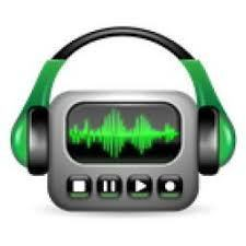 RadioBOSS Advanced 2020 Crack