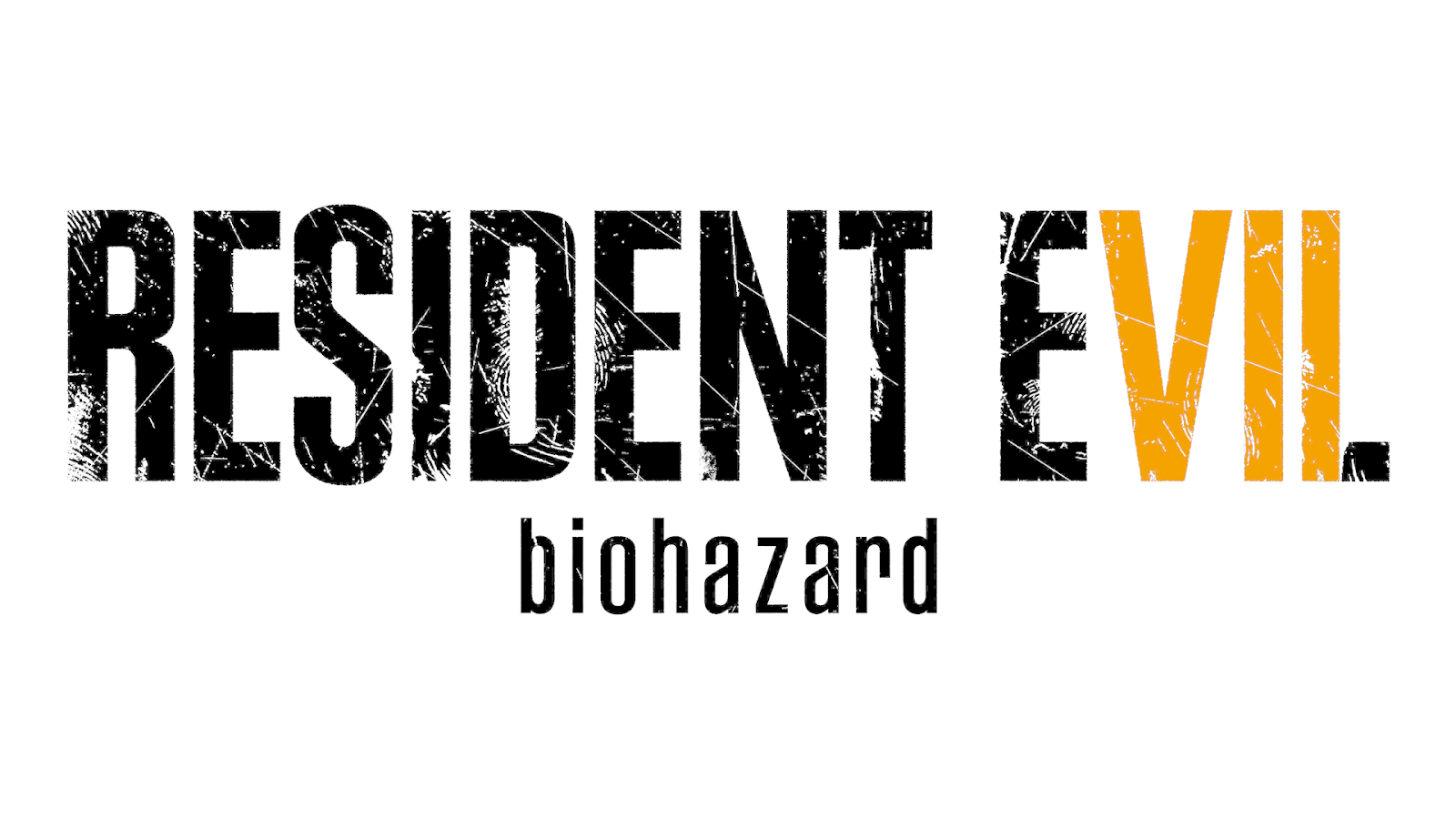 Resident Evil 7 PC Latest Crack
