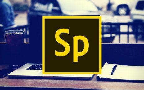 Adobe Spark 2020 Crack