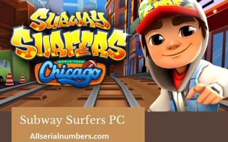 subway-surfers-pc-download
