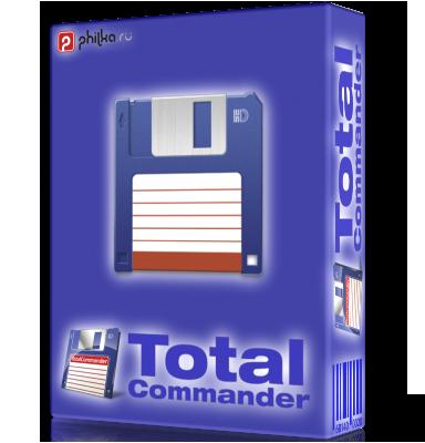 Total Commander 9.22 Crack With Keygen Full Version