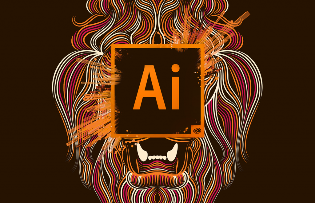 Adobe Illustrator CC 2020 With Crack Free Download