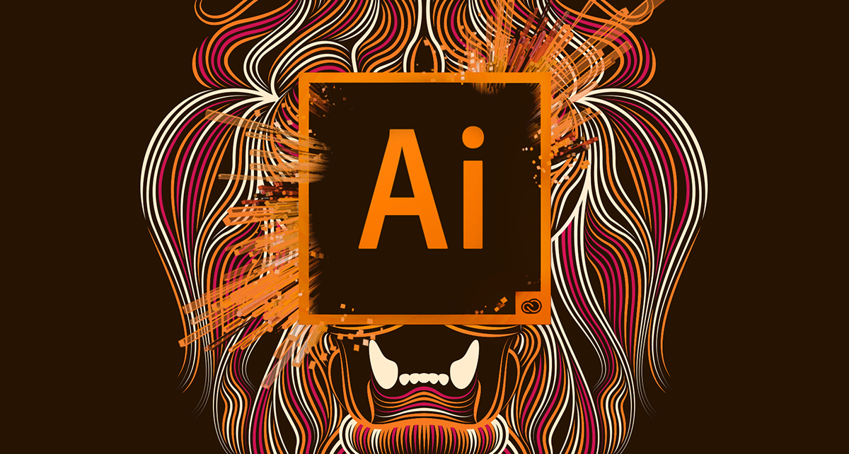 Adobe Illustrator Cc 2020 Crack Jaggedalliancebackinactionbuild091trainer
