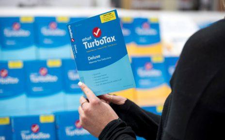 TurboTax 2020 Crack