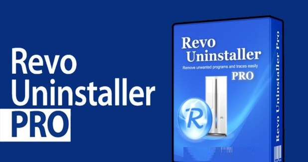 Revo Uninstaller Pro 4.2.3 Crack