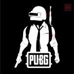 PUBG PC 2020 Crack Game Full Version