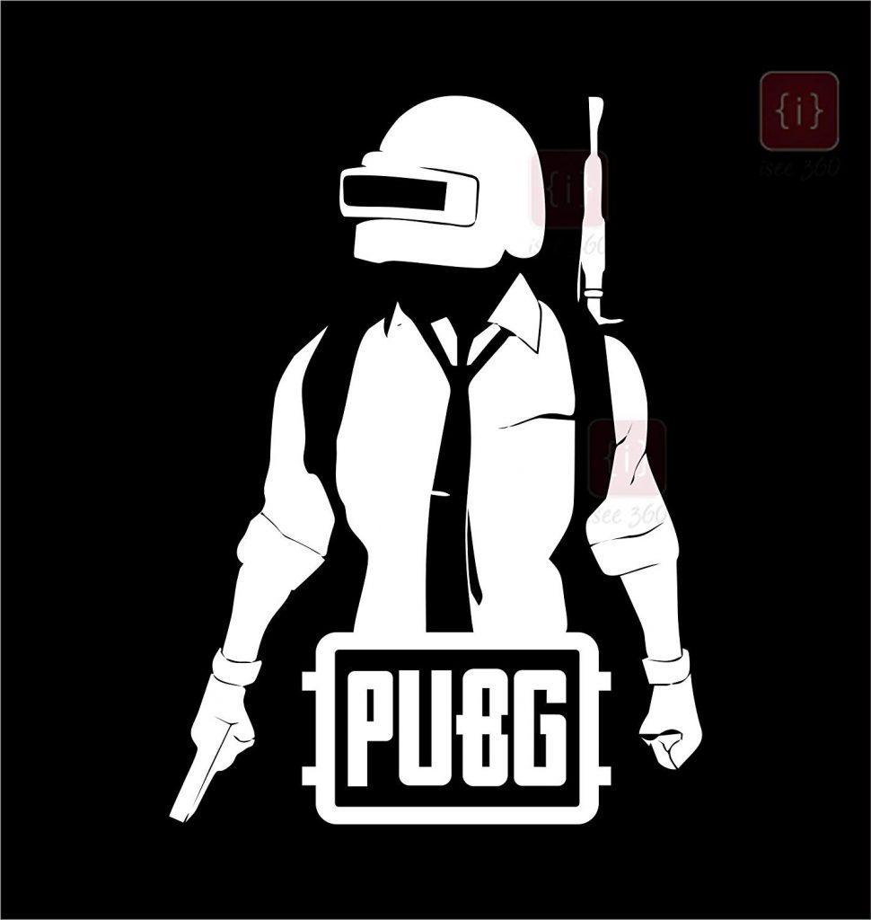 PUBG PC 2020 Crack Game Full Version Download (Link Direct)