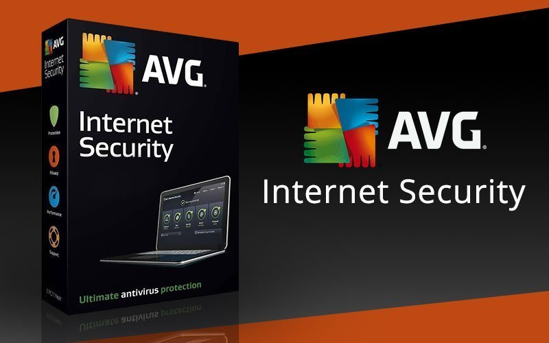 latest AVG Antivirus Internet Security Crack 2020