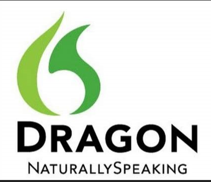 Dragon Naturally Speaking 15 Crack