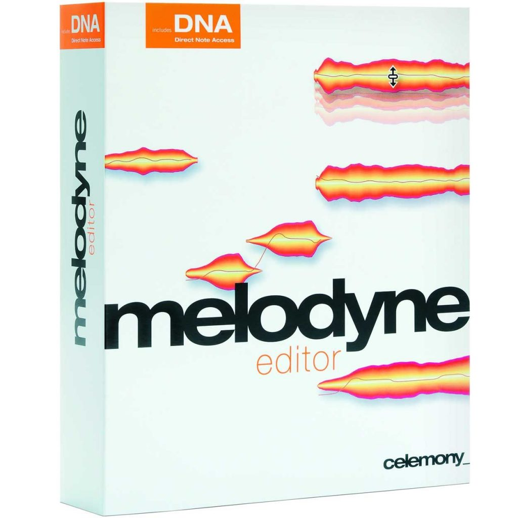 Melodyne Pro 2020 Crack With Activation Key Full Download