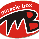 Miracle Box 2020 Crack With Keygen Pro