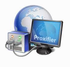 Proxifier Pro 2020 Crack