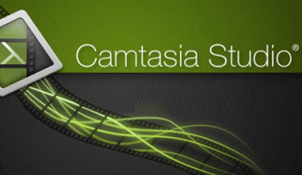 Camtasia Studio Pro 2020 Crack
