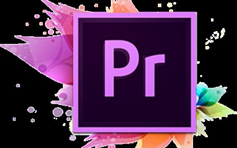 Adobe Premiere 2020 Crack