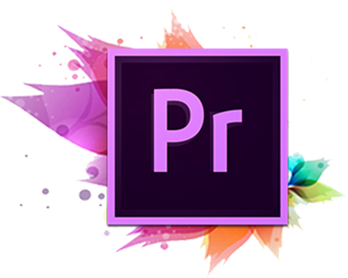 Adobe Premiere 2020 Crack With Activation Key Free Download {Updated}