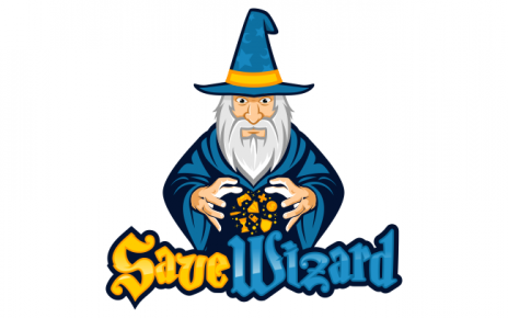 Save Wizard PS4 2020 Crack