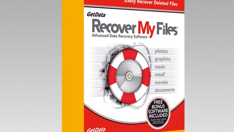 Recover My Files 2020 crack