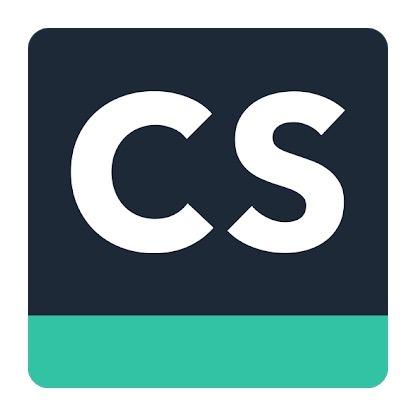 CamScanner PDF Creator 2020 Crack