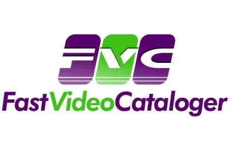 Fast Video Cataloger 2020 Crack