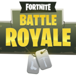 Fortnite Battle Royale 2020 Crack