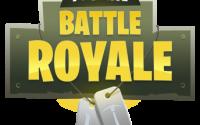 Fortnite Battle Royale 2020 Crack