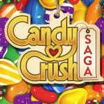 Candy Crush 2020 Crack