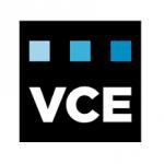 VCE Exam Simulator 2020 Crack