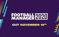 Football-Manager-2020-Crack-
