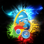 MOST SECURE WEB BROWSERS