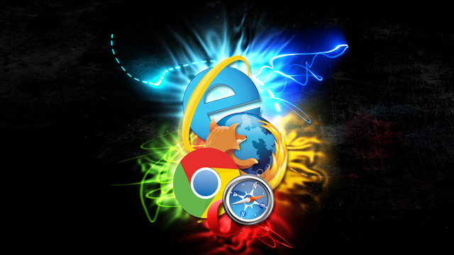MOST SECURE WEB BROWSERS (2020) FREE DOWNLOAD