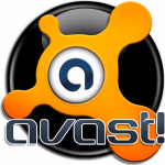 Avast Antivirus Pro 2020 Crack Archives - All Pc Software