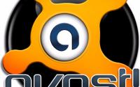 Avast Antivirus Pro 2020 Crack