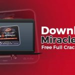 Miracle Box 2020 Crack