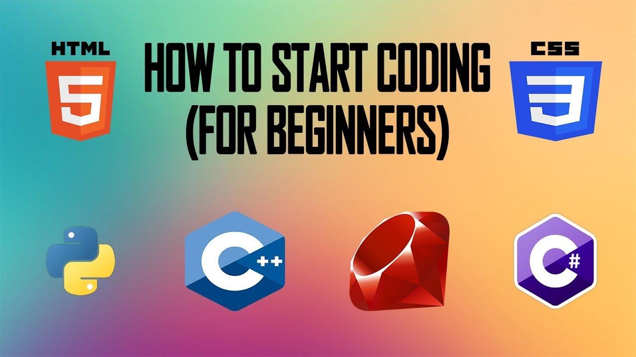Best Websites For Coding